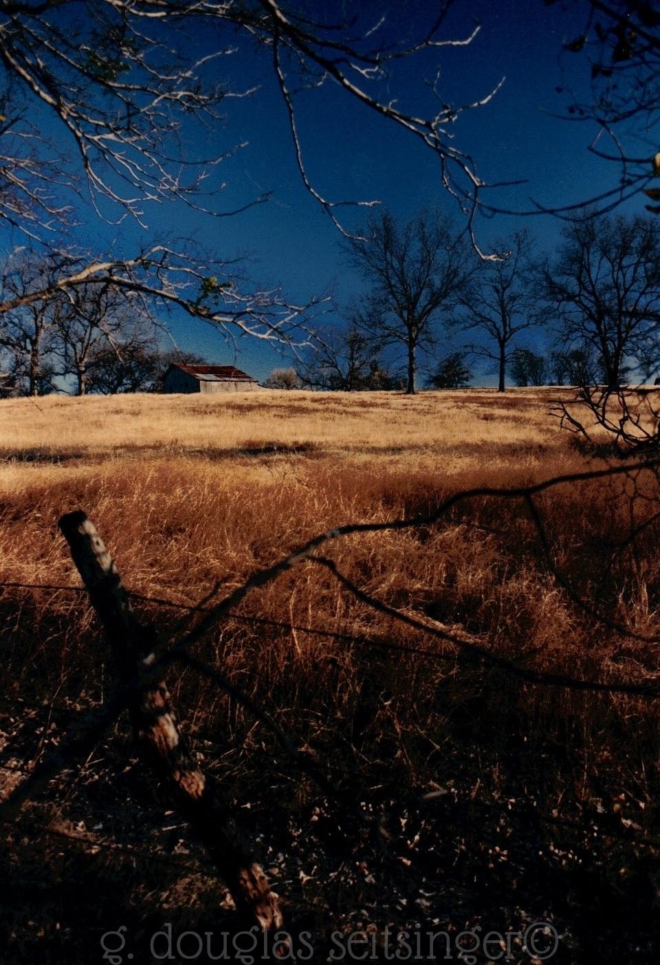 Rural 13