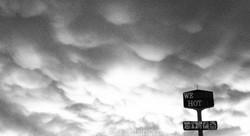 Skies 25