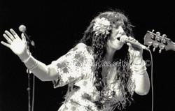 Maria Muldaur_Austin '94