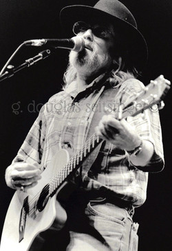 John Dawson_Austin '94