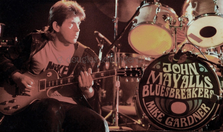 Mick Taylor_Dallas '84