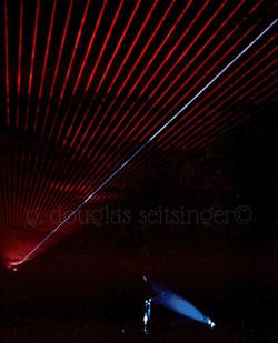David Gilmour_Austin '88