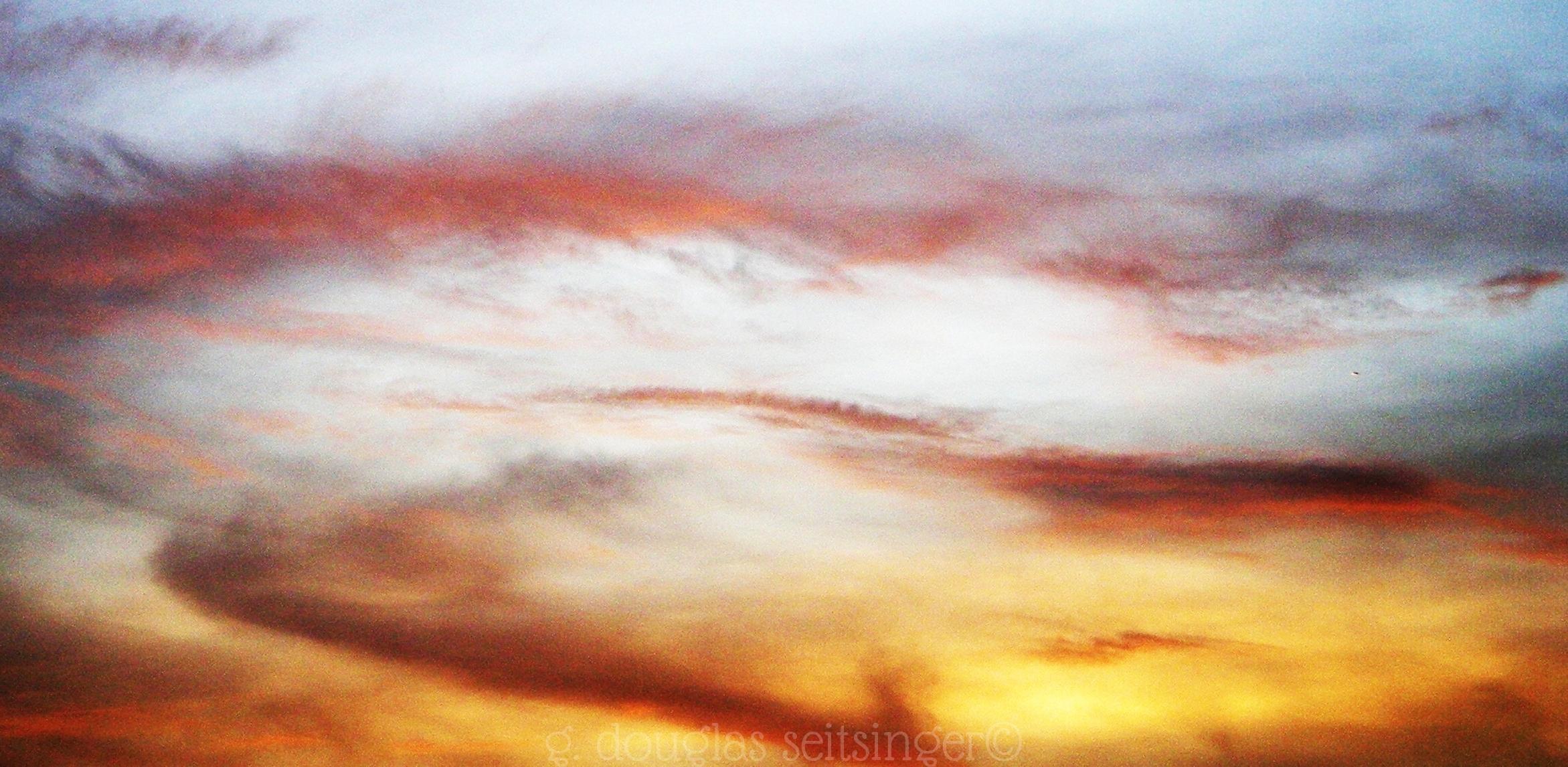 Skies 17