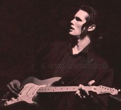 Charlie Sexton_Austin '92