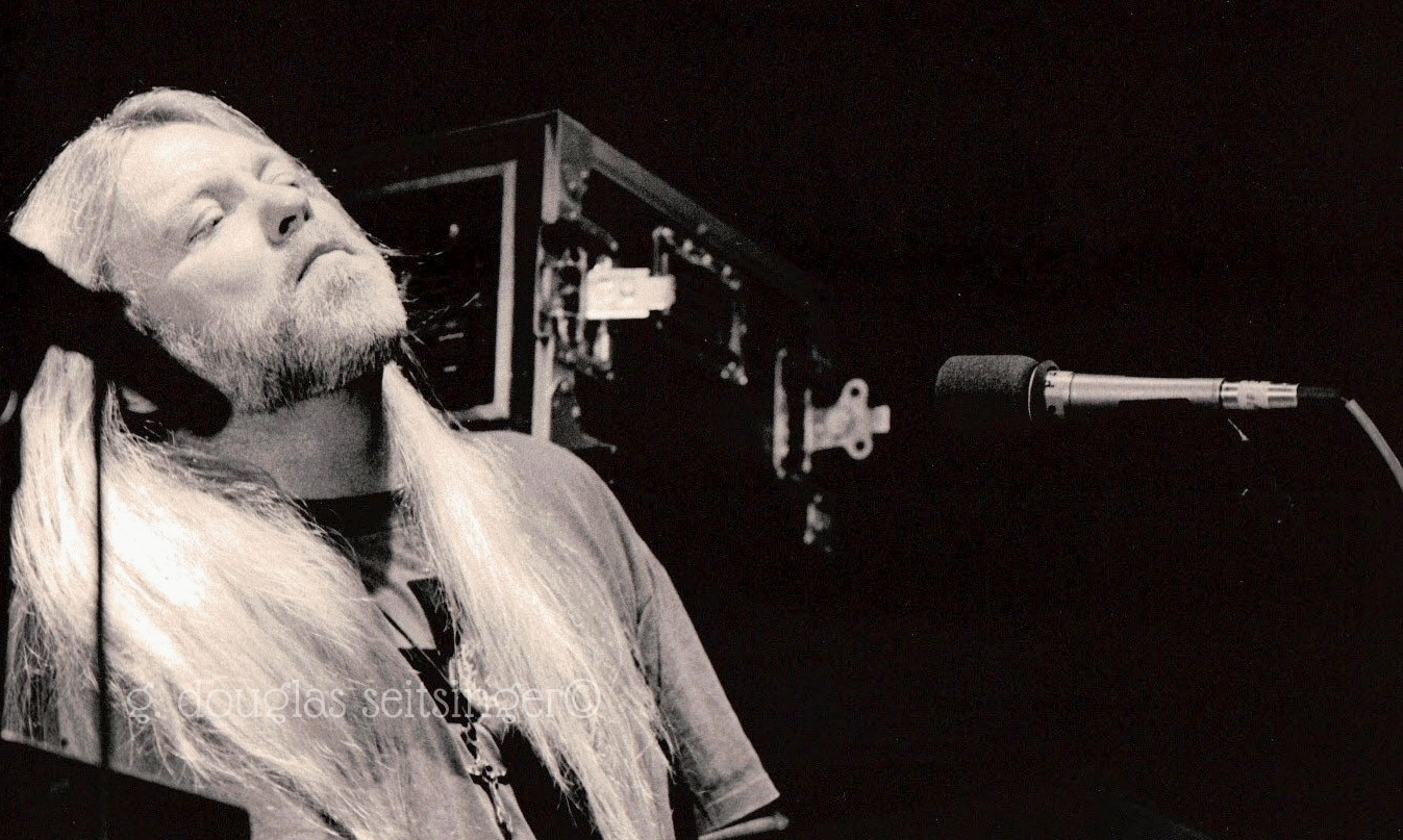 Gregg Allman_Austin '93