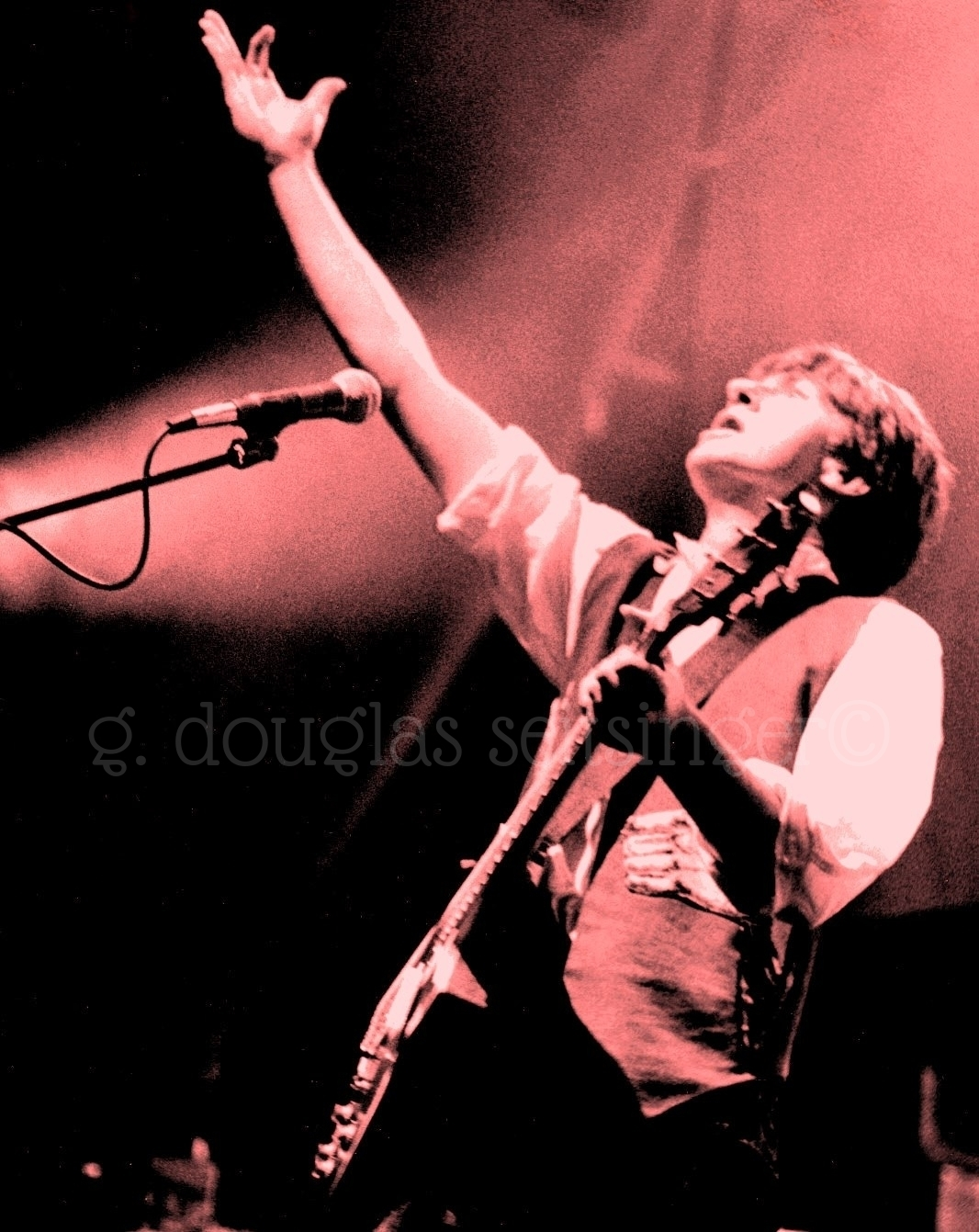 Neil Finn_Austin '93