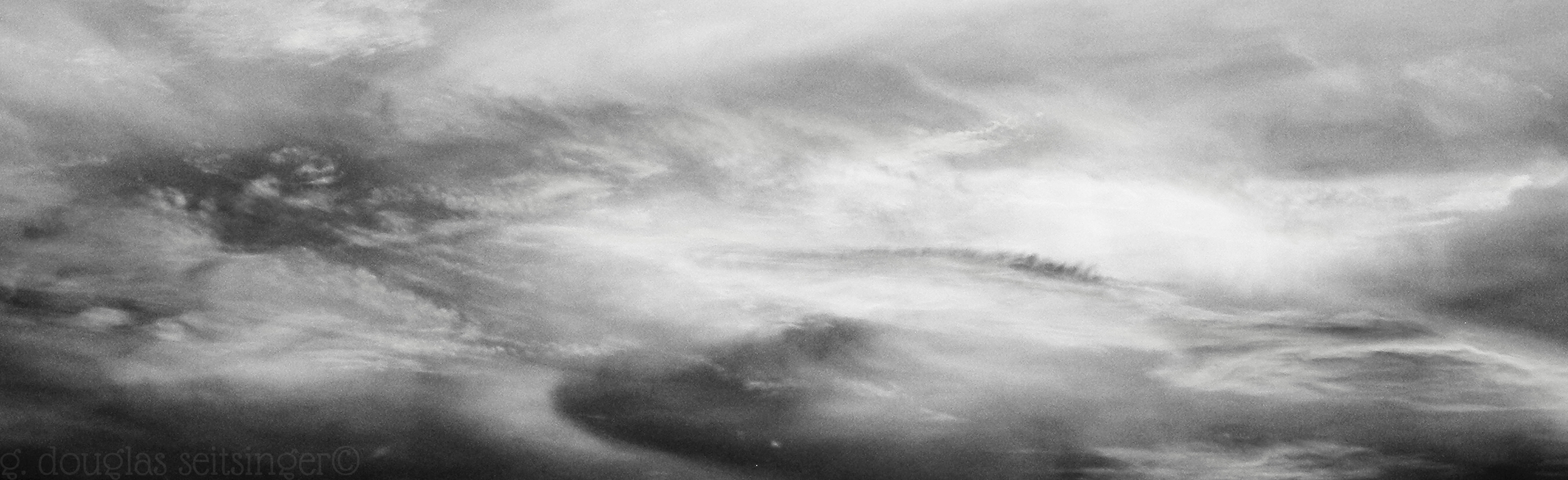 Skies 16