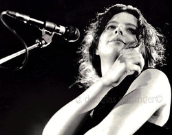Sarah McLachlan_Austin '93