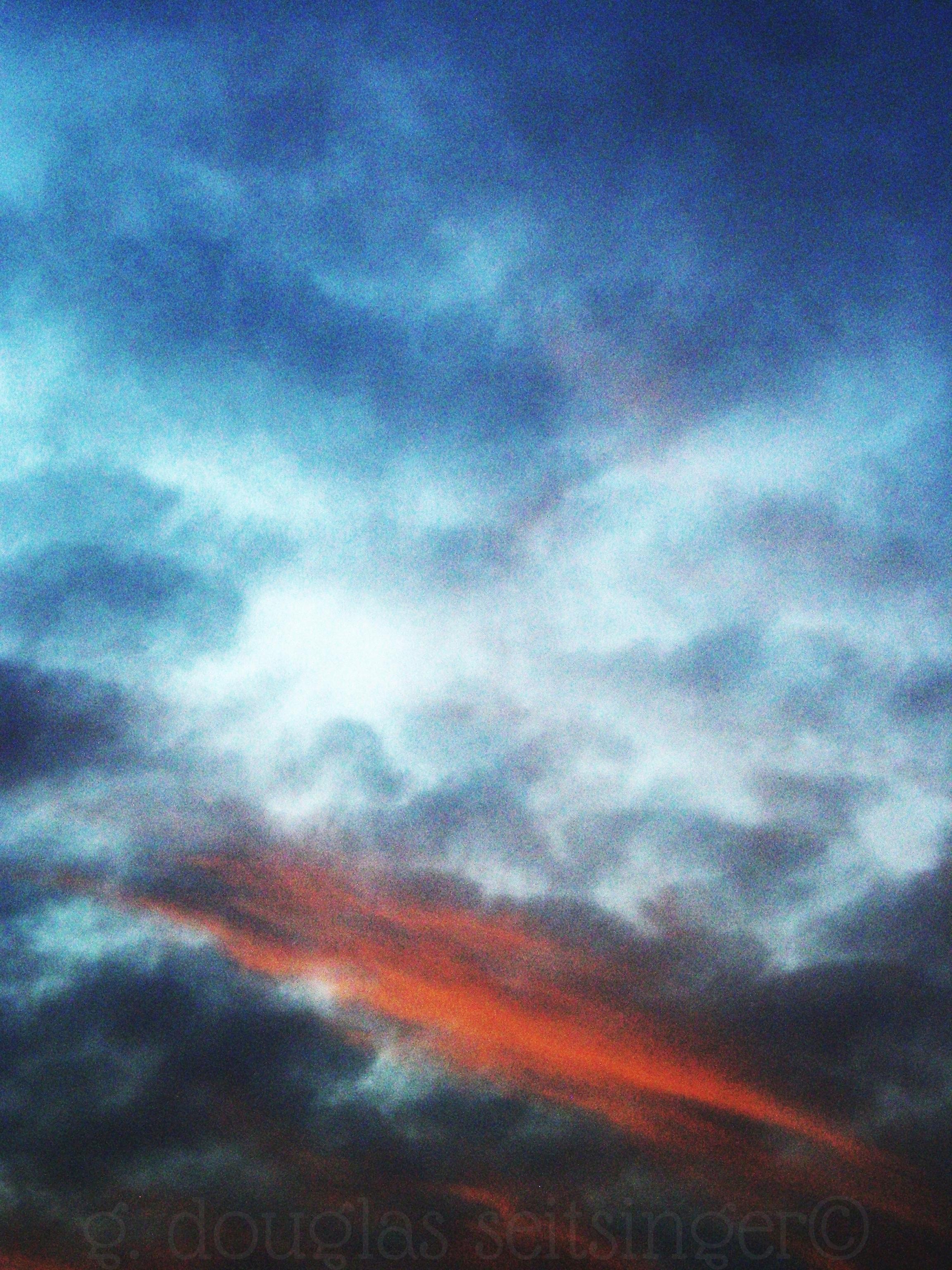 Skies 4