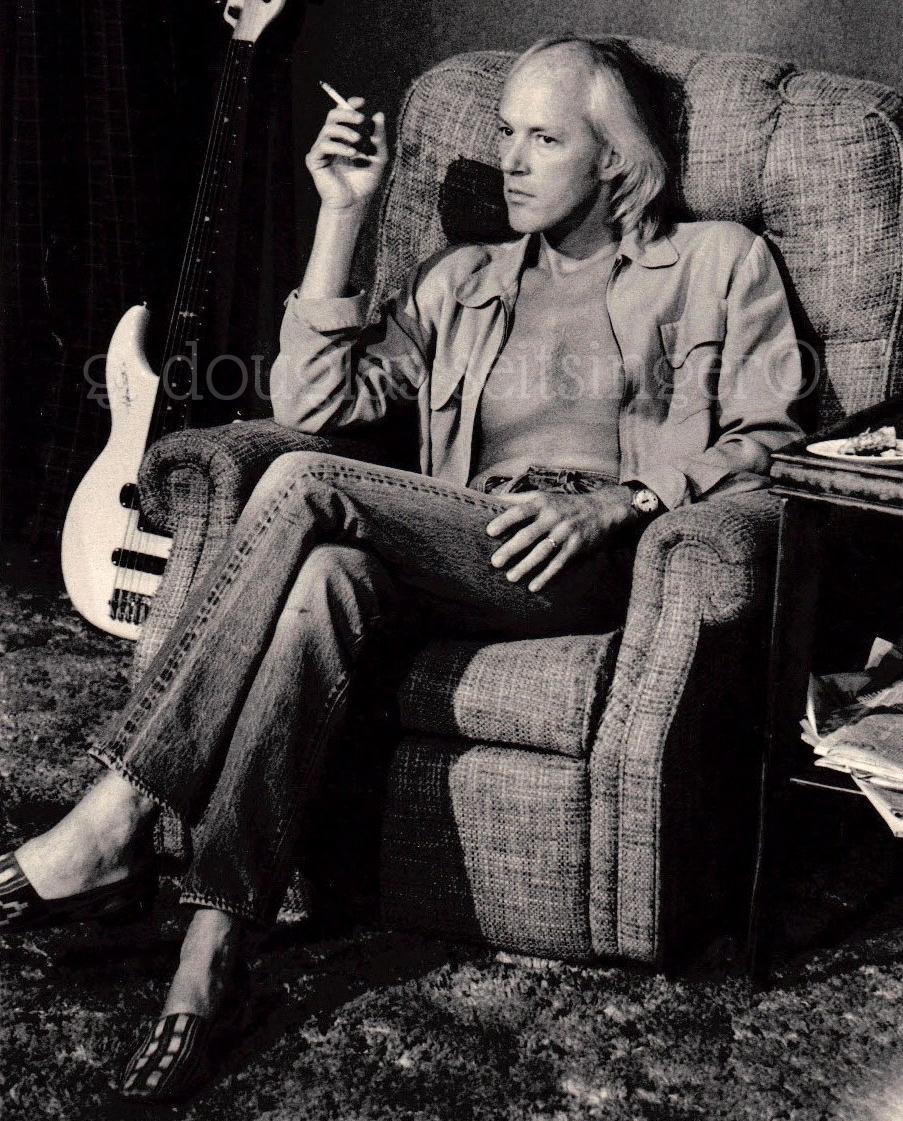 Russ Kunkel_Dallas '84
