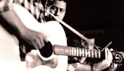 Alejandro Escovedo_Austin '90