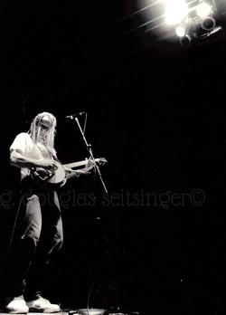 Danny Barnes_Austin '94