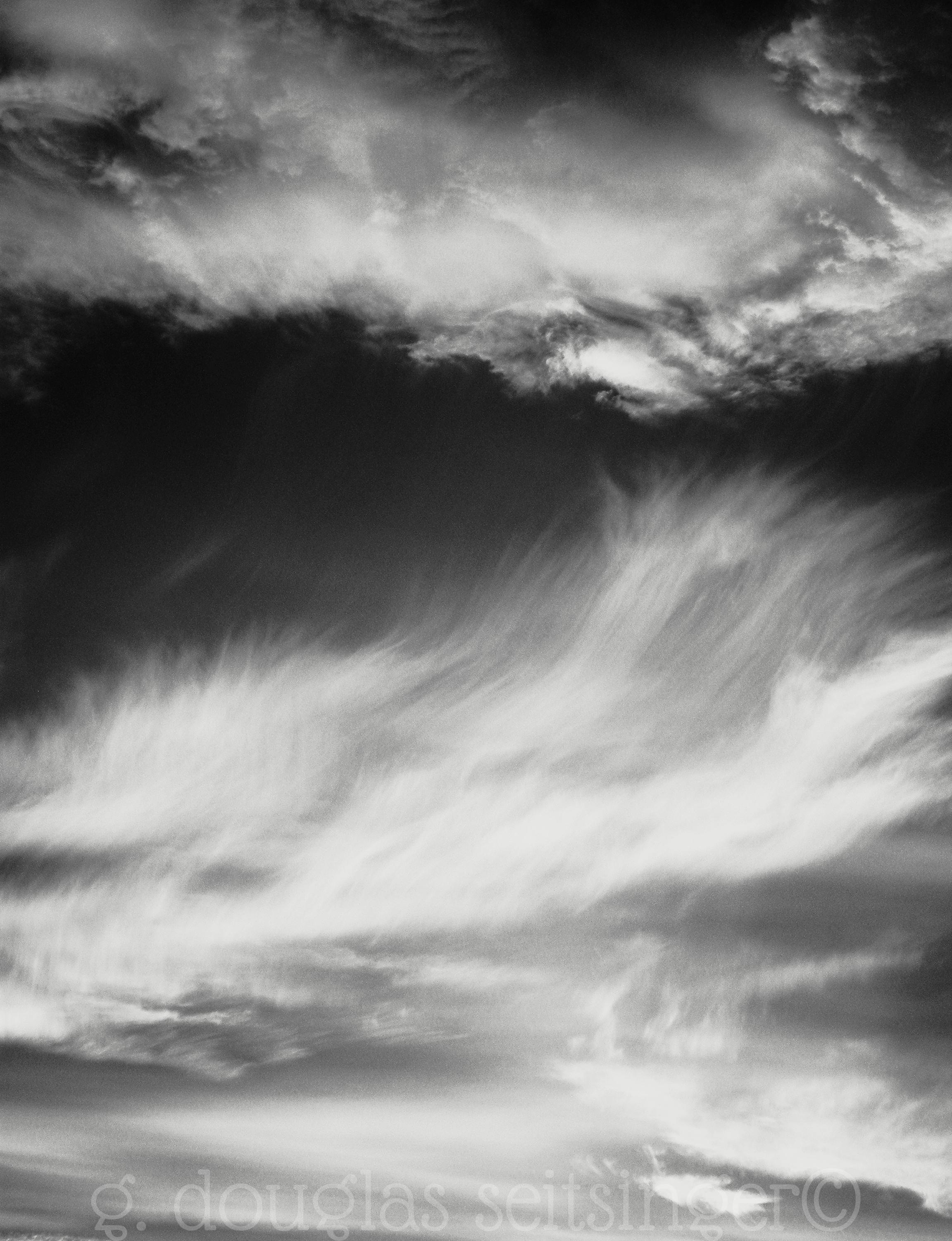 Skies 9