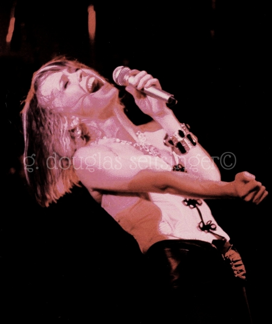 Teri Nunn_Austin '87