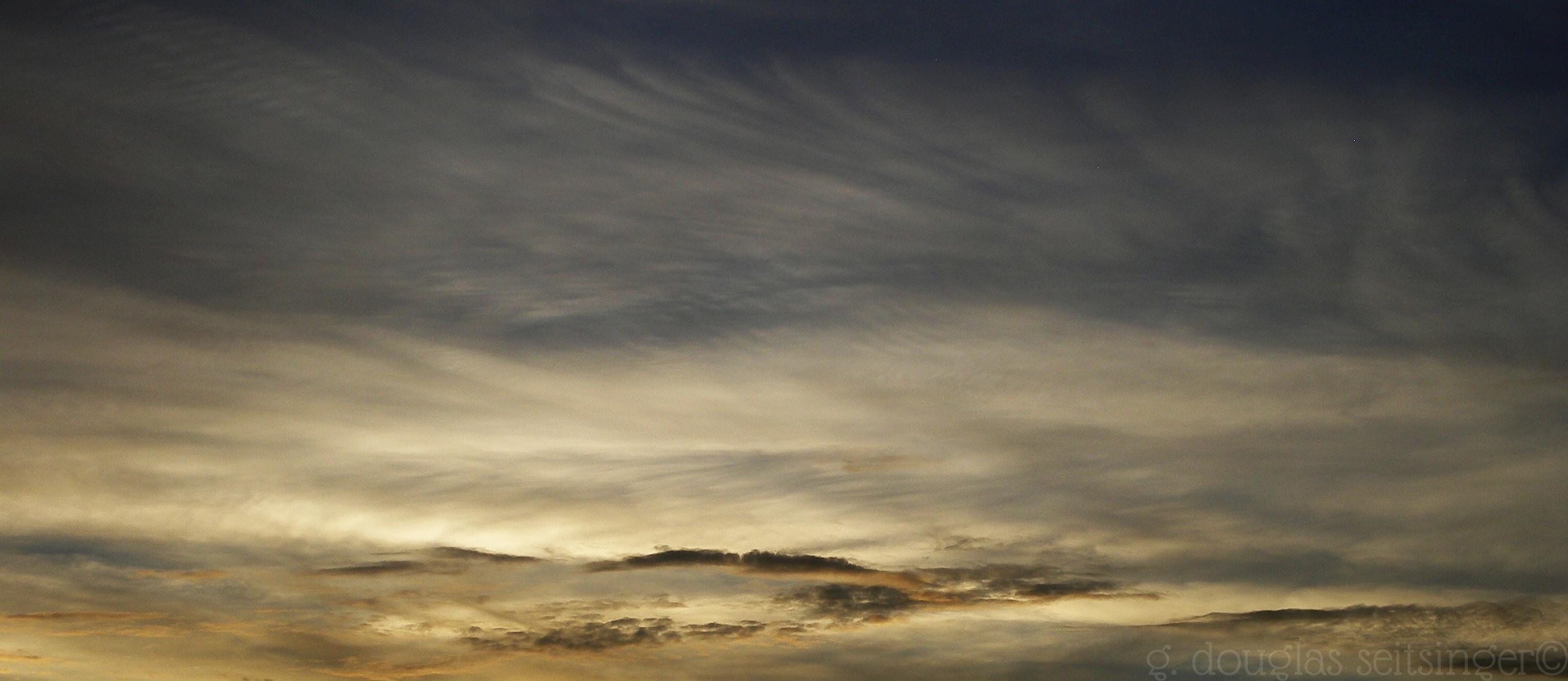 Skies 13