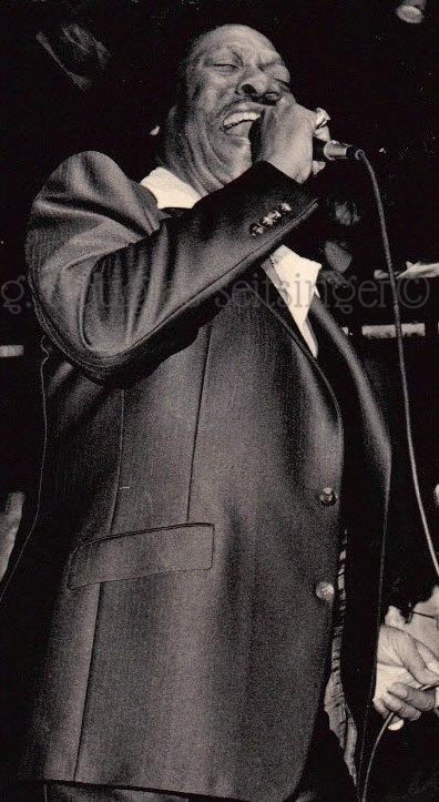 Bobby _Blue_ Bland_Austin '83