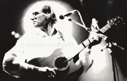 James Taylor_Austin '93