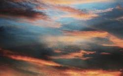 Skies 15
