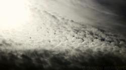 Skies 8
