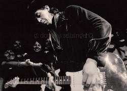 Doyle Bramhall II_Austin '93
