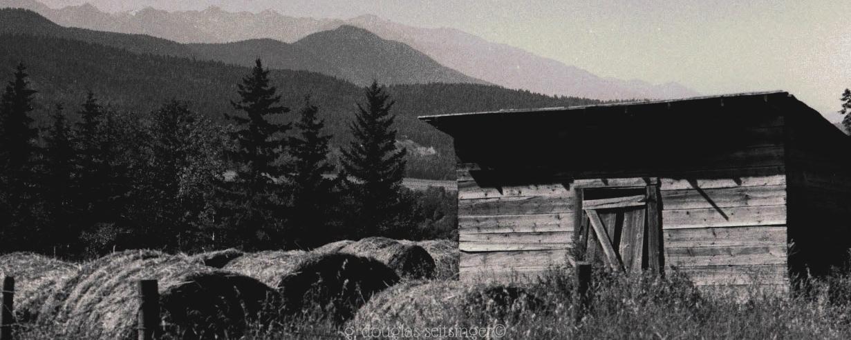 Rural 11