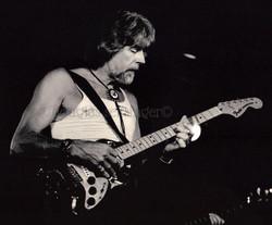 John Mayall_Dallas '84