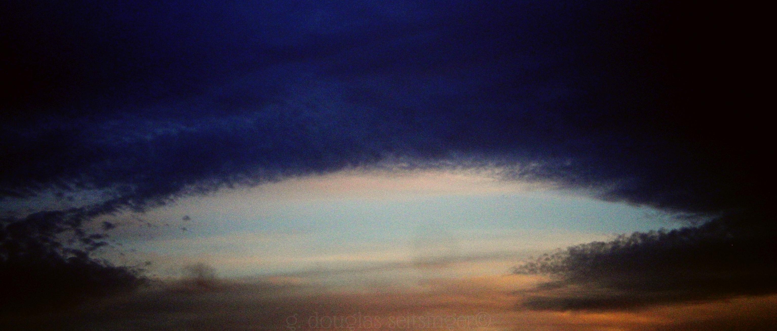 Skies 5