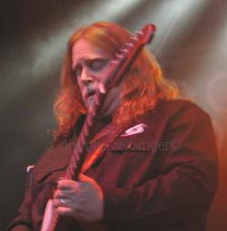 Warren Haynes_Telluride '08