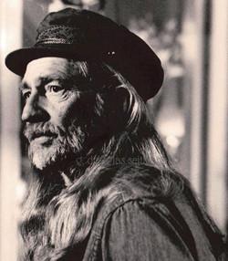 Willie Nelson_Dallas '84