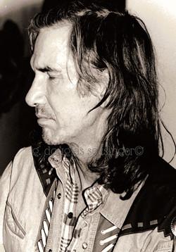 Townes Van Zandt_Austin '92