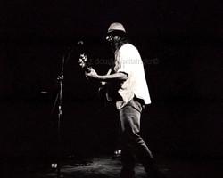 James McMurtry_Austin '89