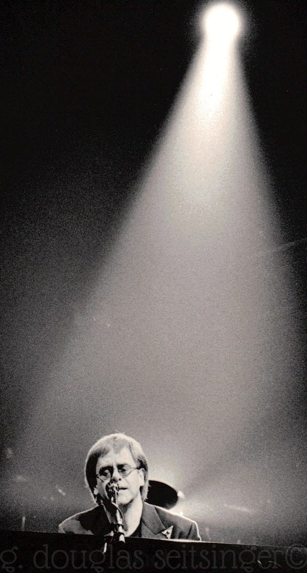 Elton John_Austin '93