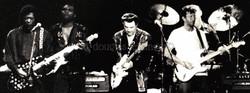 Guy-Cray-Vaughan-Clapton_Austin '95