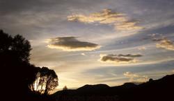 Skies 2
