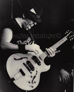 George Thorogood_Austin '86