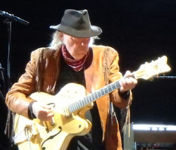 Neil Young_Telluride '16