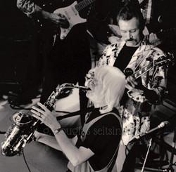 Edgar Winter-Dickey Betts_Austin '86