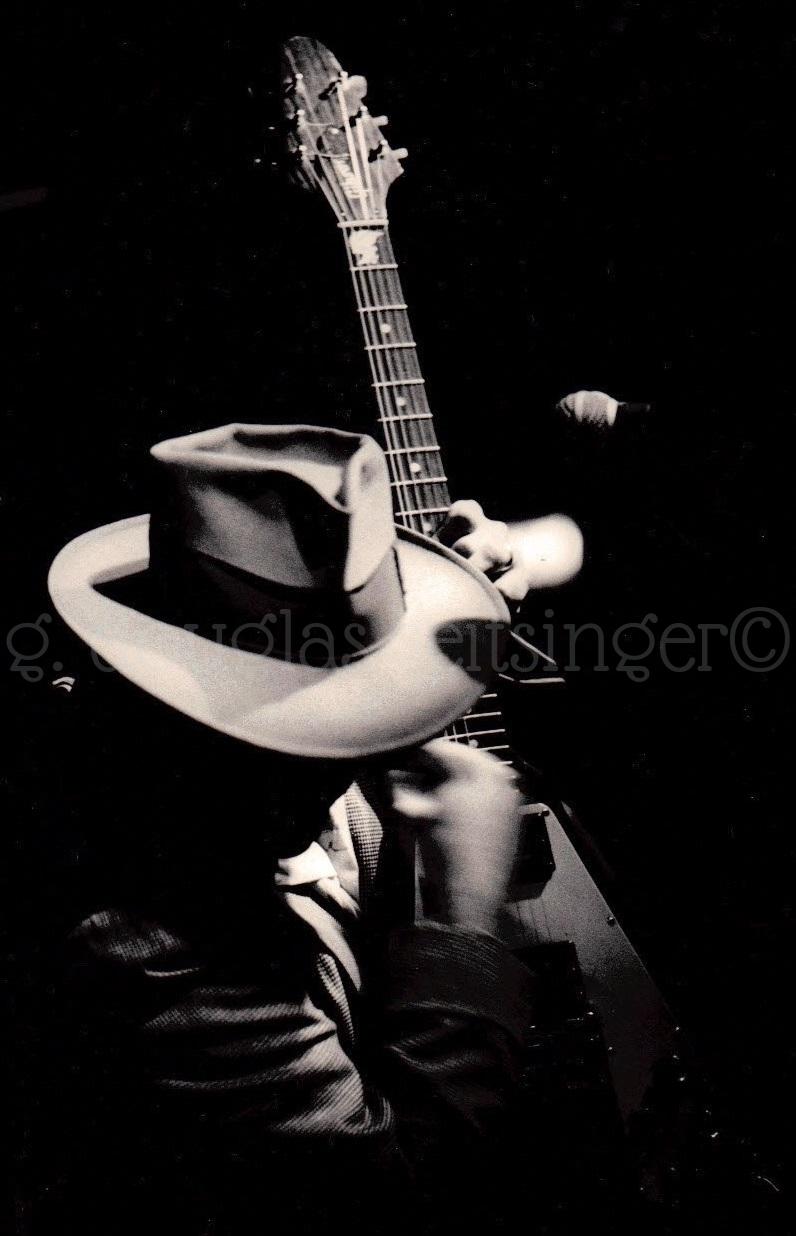 Jim Thackery_Dallas '85