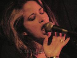 Stephanie Hatfield_Santa Fe '09
