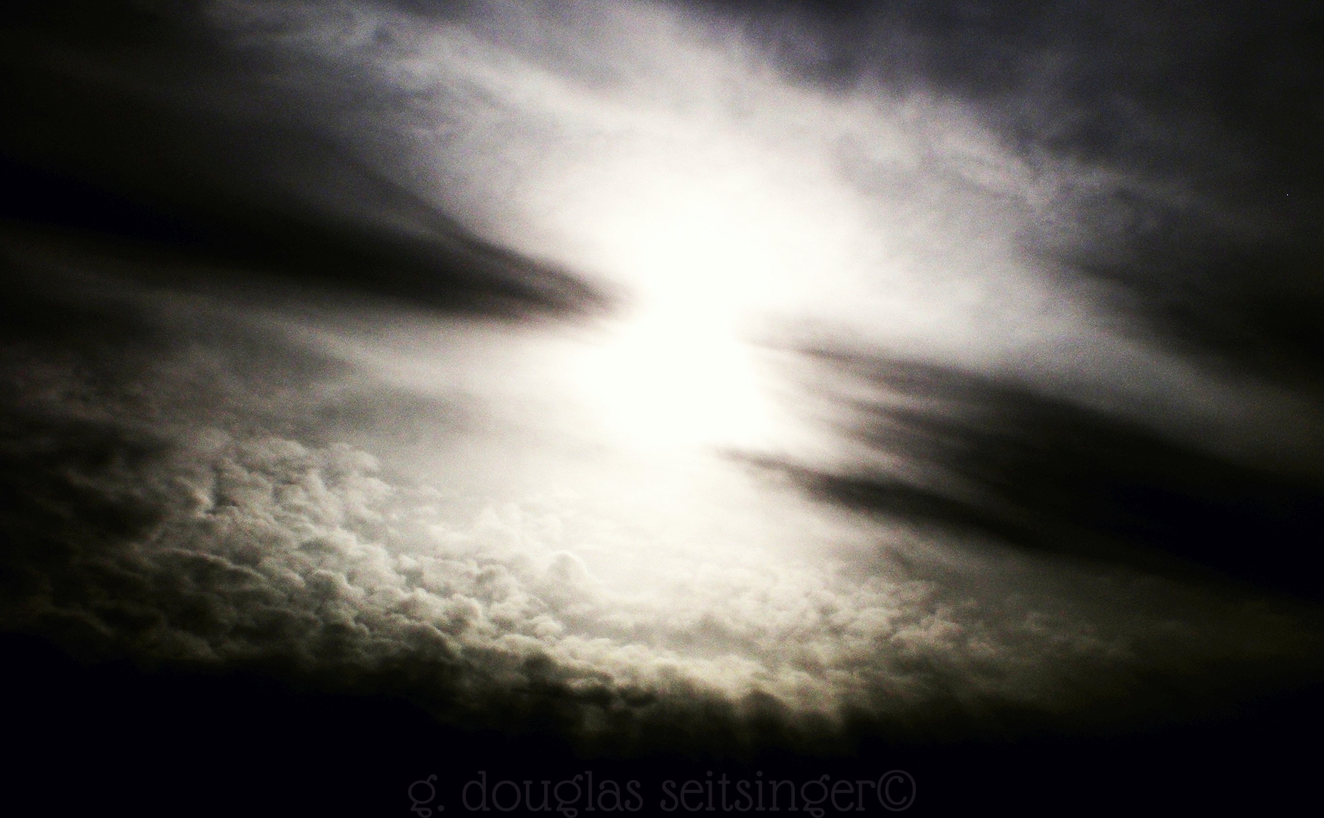 Skies 7