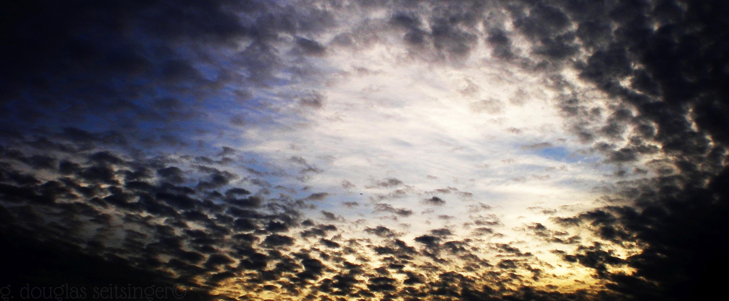 Skies 6