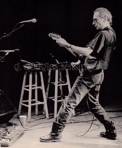 Graham Parker_Austin '93