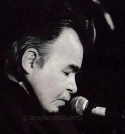 John Prine_Telluride '01