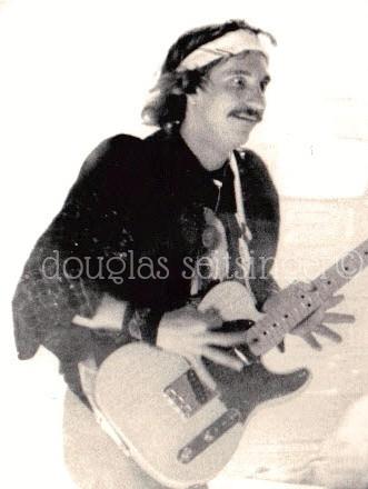 Joe Walsh_Dallas '84