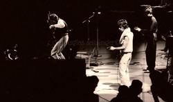 Page-Beck-Clapton_Dallas '83