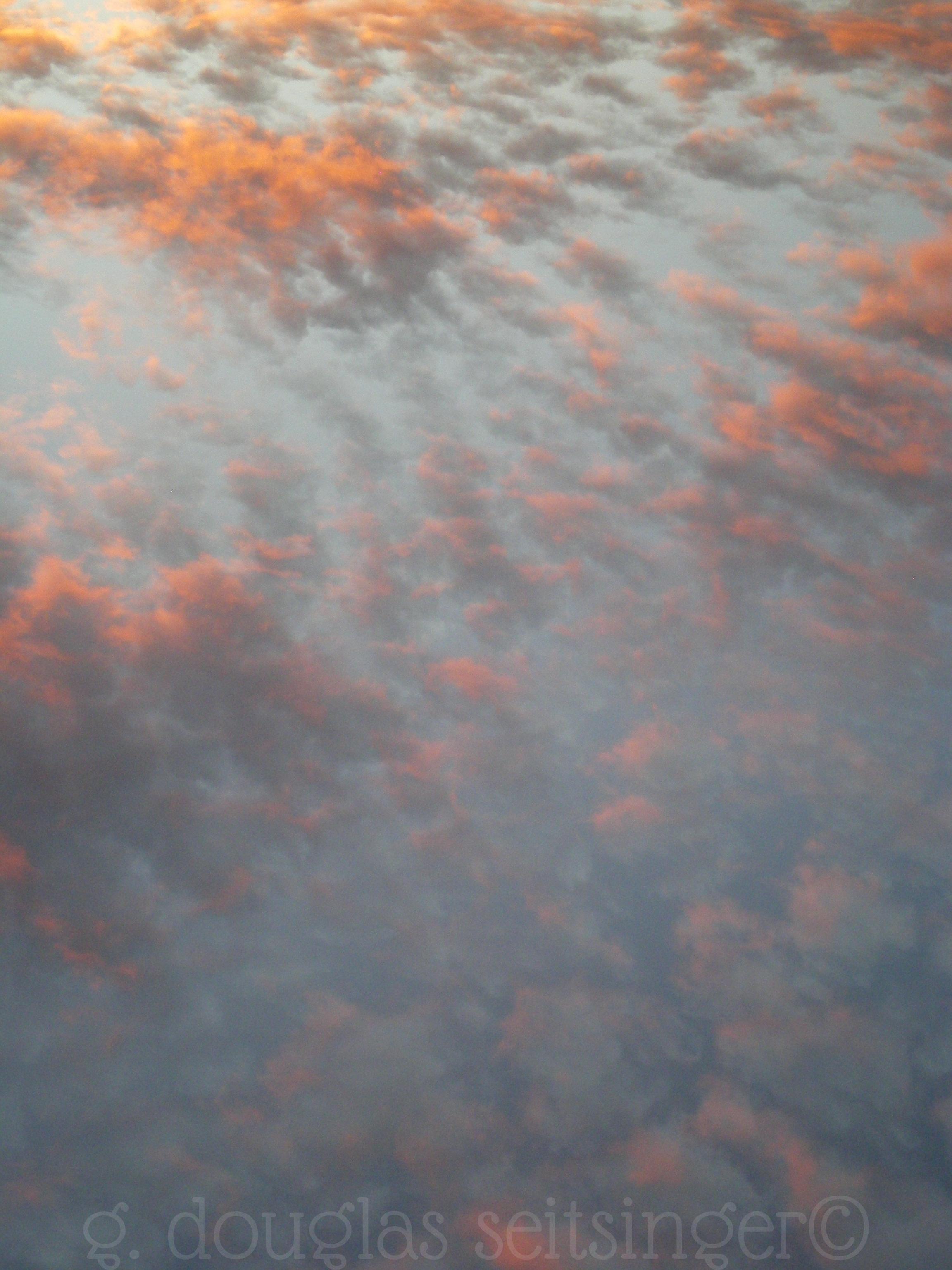 Skies 23