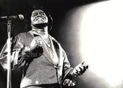 James Brown_Austin '94
