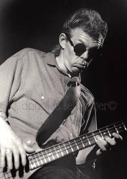 Jack Casady_Austin '91