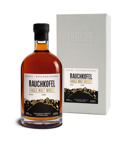 whisky-rauchkofel-kuenz-osttirol.jpg