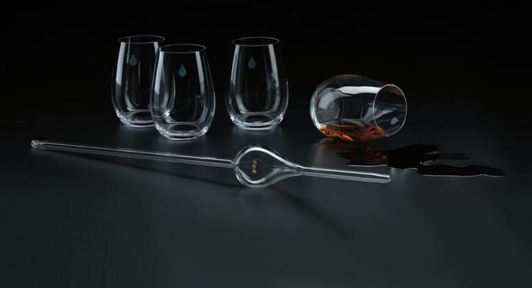 Keckeis_whisky-heber.jpg